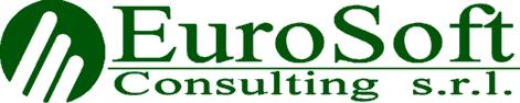 Eurosoft Consulting srl