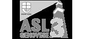 ASL Genova